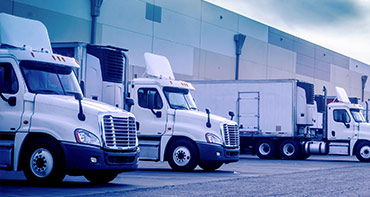 We assist our customers move from one state to another with the knowledge that this undertaking can be daunting. We satisfy all the licensing requirements by various states in Australia, for that reason you will never find yourself on the wrong side of the law during transit. Stressed about moving your car to your new state? Don't worry! We will cost effectively move your car. What's more, we will help you get clearance and paperwork on arrival. If you feel that you will not be ready to settle with all your belongings when you get to the new location, we offer safe storage facilities. You can come for your items as soon as you are completely settled, or better still, we can bring them right to your doorstep.